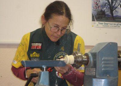 Cindy Drozda Nov 2014