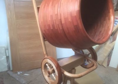 wooden-mixer-2017-chapter-challenge-007-img_1592