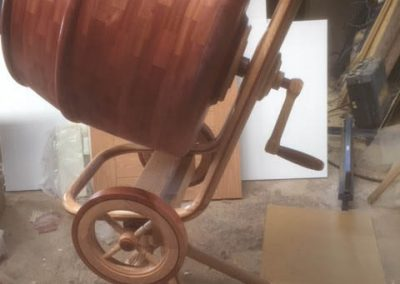wooden-mixer-2017-chapter-challenge-010-img_1595