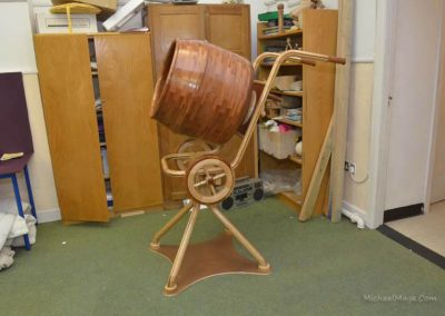 wooden-mixer-2017-chapter-challenge-031-may_0611
