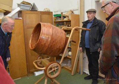 wooden-mixer-2017-chapter-challenge-033-may_0619