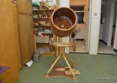 wooden-mixer-2017-chapter-challenge-035-may_0621