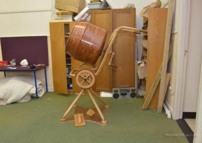 wooden-mixer-2017-chapter-challenge-036-may_0622