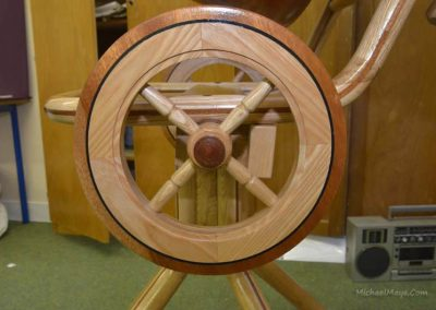 wooden-mixer-2017-chapter-challenge-037-may_0623