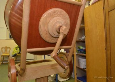 wooden-mixer-2017-chapter-challenge-038-may_0624