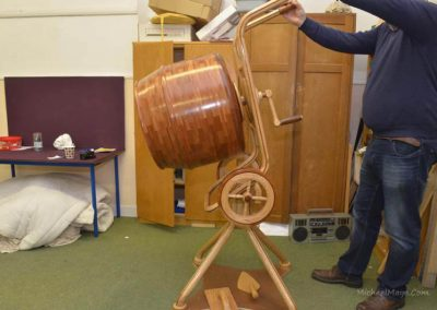 wooden-mixer-2017-chapter-challenge-044-may_0630