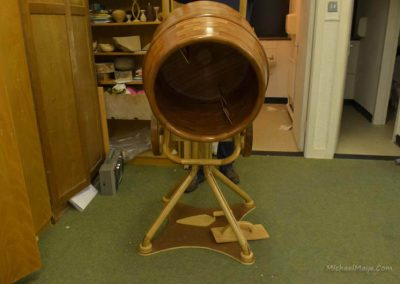 wooden-mixer-2017-chapter-challenge-045-may_0631