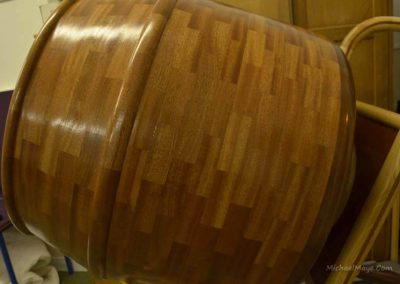 wooden-mixer-2017-chapter-challenge-050-may_0636